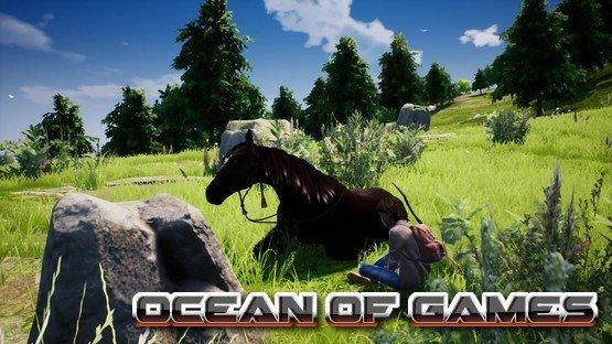 Windstorm-Aris-Arrival-Free-Download-4-OceanofGames.com_.jpg