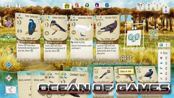 Wingspan-GoldBerg-Free-Download-2-OceanofGames.com_.jpg