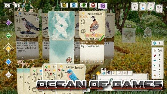 Wingspan-GoldBerg-Free-Download-4-OceanofGames.com_.jpg