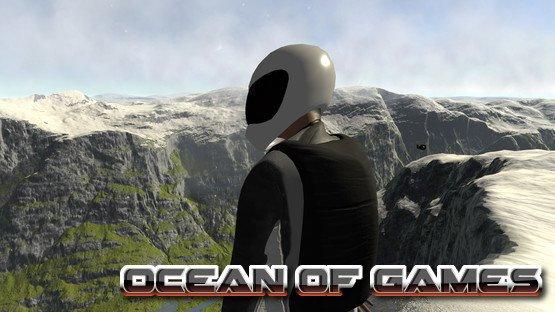Wingsuit-Gudvangen-Free-Download-3-OceanofGames.com_.jpg