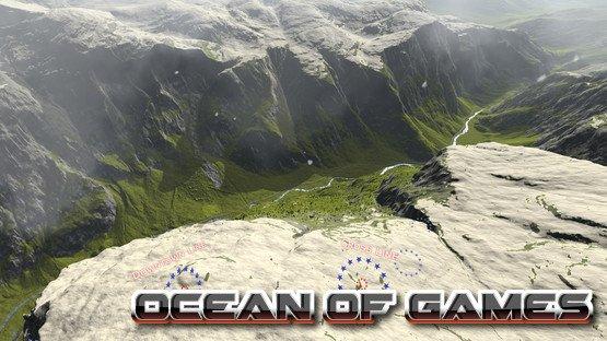Wingsuit-Gudvangen-Free-Download-4-OceanofGames.com_.jpg