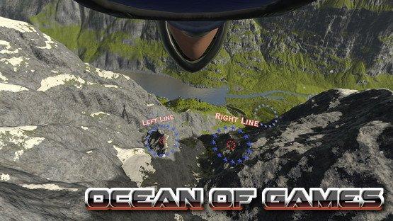 Wingsuit-Gudvangen-Free-Download-1-OceanofGames.com_.jpg