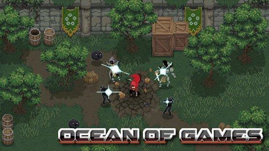 Wizard-of-Legend-Thundering-Keep-PLAZA-Free-Download-2-OceanofGames.com_.jpg