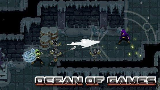 Wizard-of-Legend-Thundering-Keep-PLAZA-Free-Download-3-OceanofGames.com_.jpg