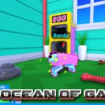 Wobbledogs Early Access Free Download its Ocean of Games
