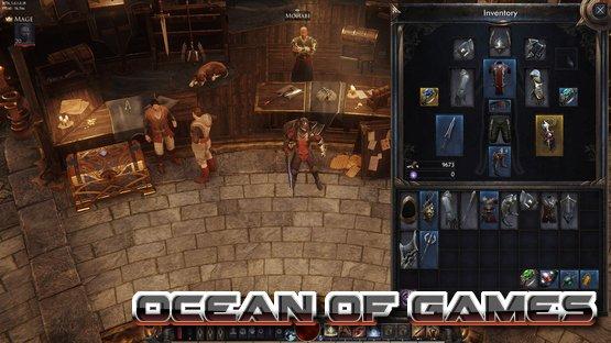 Wolcen-Lords-of-Mayhem-v1.1.4-Free-Download-2-OceanofGames.com_.jpg