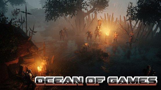 Wolcen-Lords-of-Mayhem-v1.1.4-Free-Download-4-OceanofGames.com_.jpg