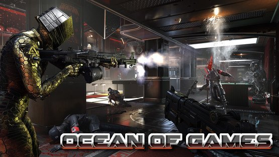 Wolfenstein-Youngblood-CODEX-Free-Download-1-OceanofGames.com_.jpg