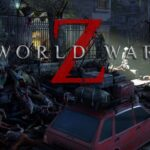 World War Z PC Game Free Download its Ocean of Games