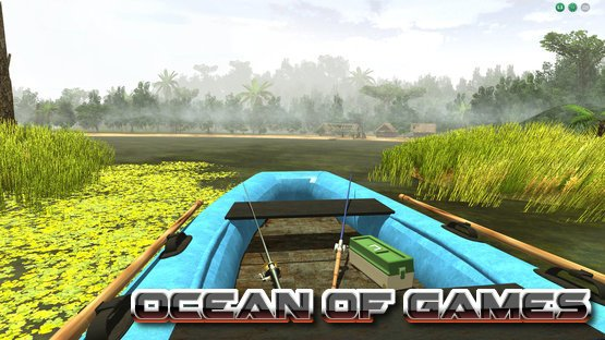 Worldwide-Sports-Fishing-Canoe-PLAZA-Free-Download-2-OceanofGames.com_.jpg
