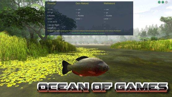 Worldwide-Sports-Fishing-Canoe-PLAZA-Free-Download-3-OceanofGames.com_.jpg