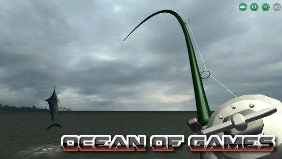 Worldwide-Sports-Fishing-Canoe-PLAZA-Free-Download-4-OceanofGames.com_.jpg