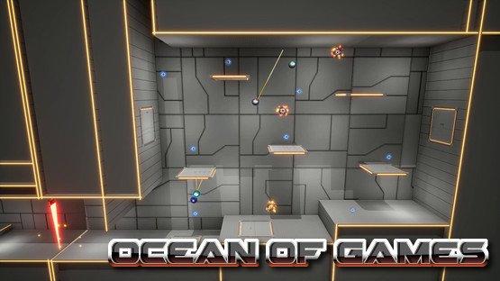 Wreckin-Ball-Adventure-PLAZA-Free-Download-3-OceanofGames.com_.jpg