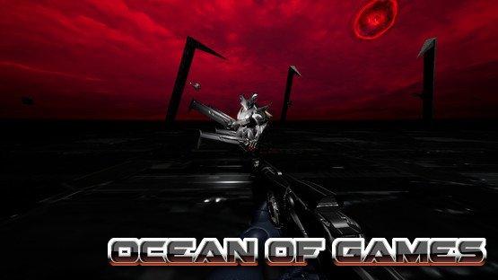 Xendless-v1.1-PLAZA-Free-Download-2-OceanofGames.com_.jpg