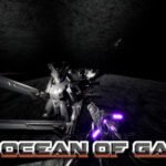 Xendless v1.1 PLAZA Free Download its Ocean of Games