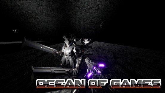 Xendless-v1.1-PLAZA-Free-Download-4-OceanofGames.com_.jpg