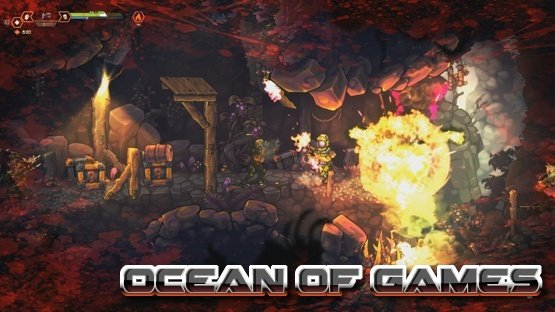 Zombotron-Free-Download-2-OceanofGames.com_.jpg