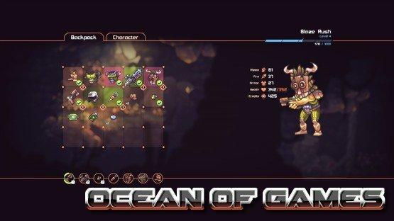 Zombotron-Free-Download-3-OceanofGames.com_.jpg