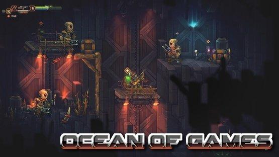 Zombotron-Free-Download-4-OceanofGames.com_.jpg
