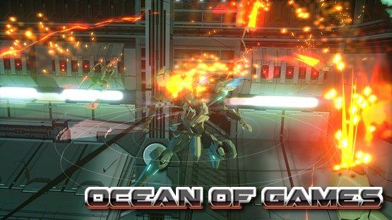 Zone-of-the-Enders-The-2nd-Runner-Mars-Free-Download-1-OceanofGames.com_.jpg