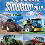 Agricultural Simulator 2013 Free Download its Ocean of Games