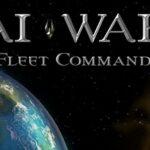 AI war Fleet Command Free Download its Ocean of Games