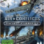 Air Conflicts Pacific Carriers Free Download Ocean of Games