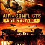Air Conflicts Vietnam Free Download Ocean of Games