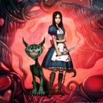 Alice Madness Returns Free Download Ocean of Games