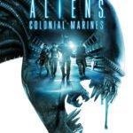 Aliens Colonial Marines Free Download Ocean of Games