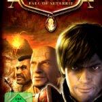 Arcania Fall of Setarrif Free Download Ocean of Games
