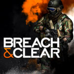Breach and Clear Free Download its Ocean of Games
