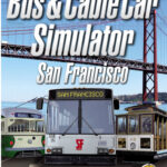 Bus and Cable Car Simulator San Francisco Free Download its Ocean of Games
