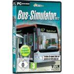 Bus Simulator 2012 Free Download Ocean of Games
