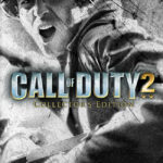 Call of Duty 2 Setup Free Download Ocean of Games
