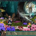Celtic lore Free Download Ocean of Games