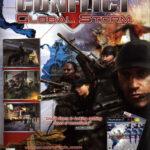 Conflict Global Storm Free Download Ocean of Games