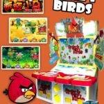 Crazy Birds Free Download Ocean of Games