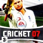 Cricket 07 Free Download Ocean of Games