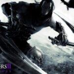 Darksiders 2 Free Download Ocean of Games