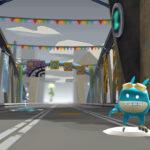 De Blob Free Download its Ocean of Games