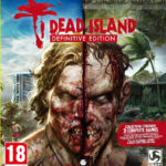 Dead Island Definitive Edition Free Download its Ocean of Games