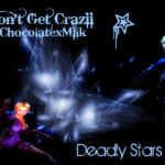Deadly Stars Free Download Ocean of Games