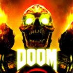 DOOM 2016 Free Download its Ocean of Games