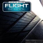 Dovetail Games Flight School Free Download its Ocean of Games
