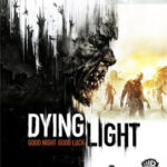Dying Light 2015 Game Free Download Ocean of Games
