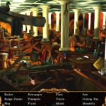 Epic Escapes Free Download Ocean of Games