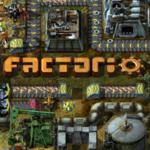 Factorio Free Download Ocean of Games