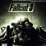 Fallout 3 Game Free Download Ocean of Games