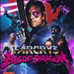 Far Cry 3 Blood Dragon Free Download Ocean of Games